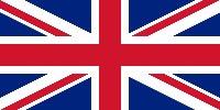 Best UK VPN server locations